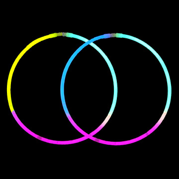 1162839_110301152023_glowsticks_1_medium