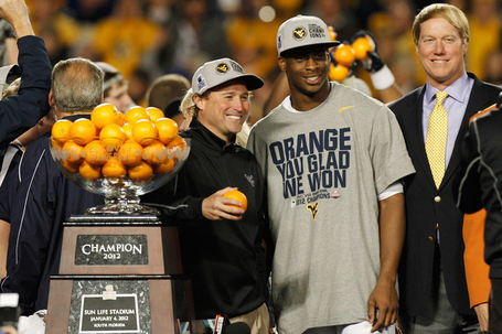Geno_smith_dana_holgorsen_discover_orange_6jc2wtqkzczl_medium