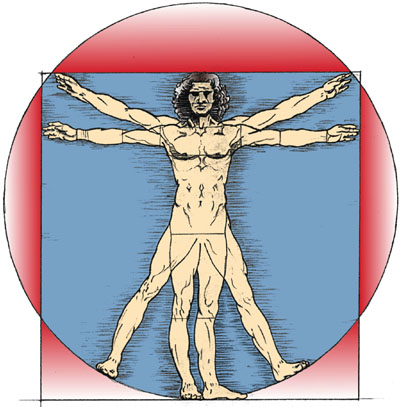 Vitruvian-man-davinci_medium