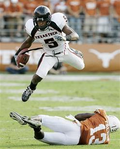 Michael-crabtree-jumping_medium