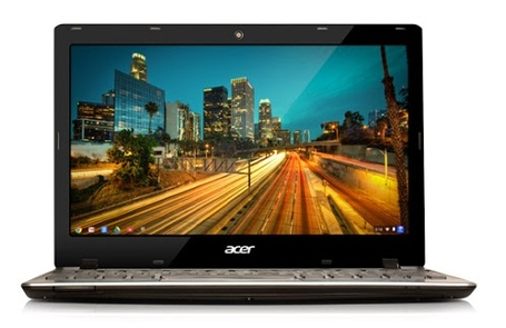 Acer_2bc7_2bchromebook_medium