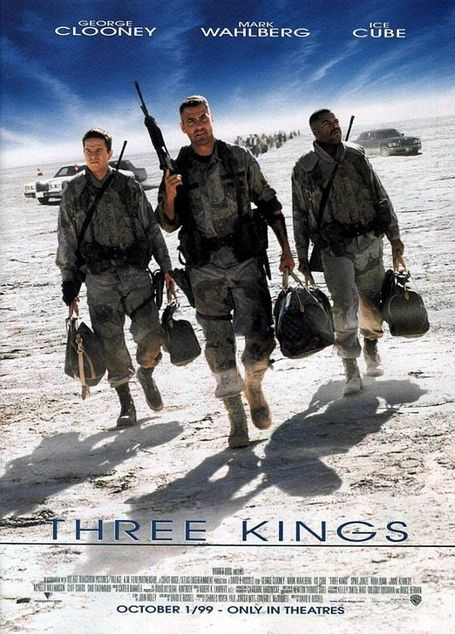 Three_kings_medium