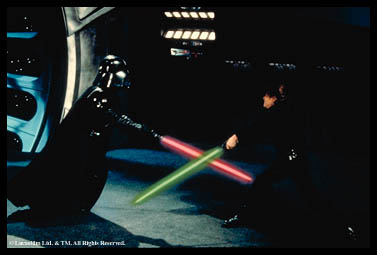 Darth_vader___luke_skywalker_medium