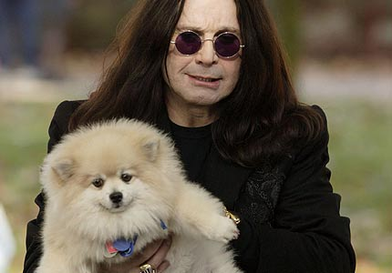 Ozzy_osbourne430x300_medium