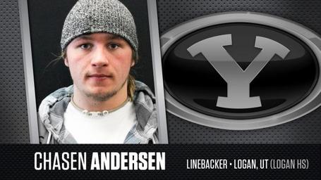 Chasen-anderson_medium