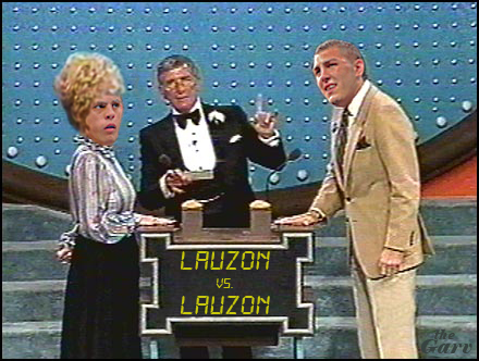 Lauzonfamilyfeud4_medium