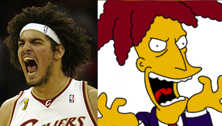 Anderson-varejao-sideshow-bob-simpsons-look-a-likes_medium