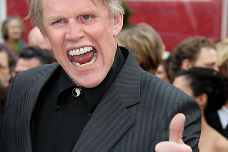 Gary_busey_red_carpet_crazy_celebrity_medium