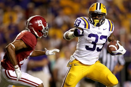 Alabama-v-lsu-20121103-185251-196_medium