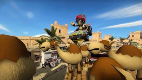 Camel_jump_medium
