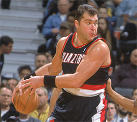 Act_arvydas_sabonis_medium