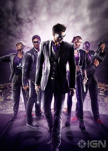 Saints-row-the-third-20110601002103010_medium