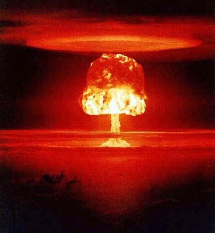 Nuclear-explosion_medium