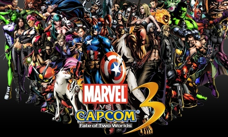 1882819-marvel_vs_capcom_3_alternate_medium