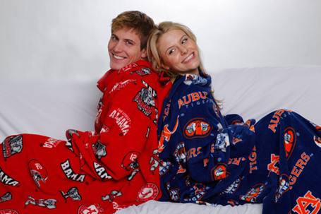 Snuggie_sport_1_medium