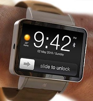 Art-353-iwatch_concept_1-300x0_medium