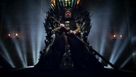 Iron-throne-teaser-game-of-thrones-18537498-1280-720_medium