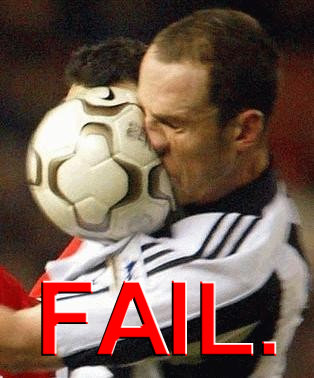 Soccer_fail-12850_medium