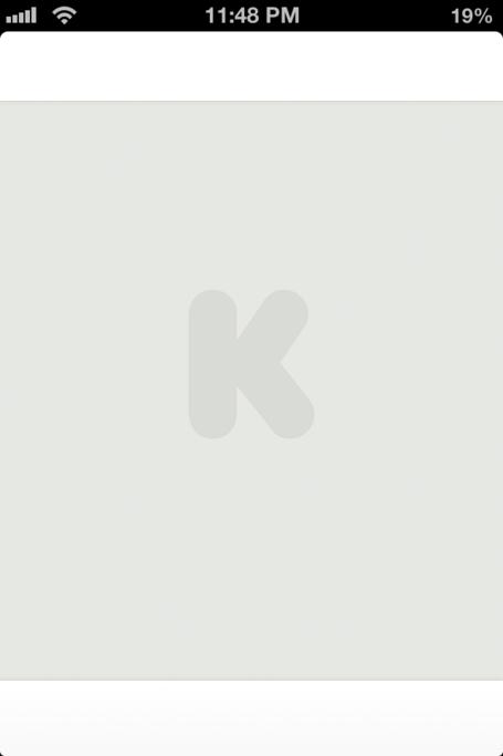Xrwcfhi_medium