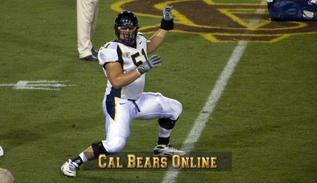 Cal_20bears_20center_20alex_20mack_0114_medium