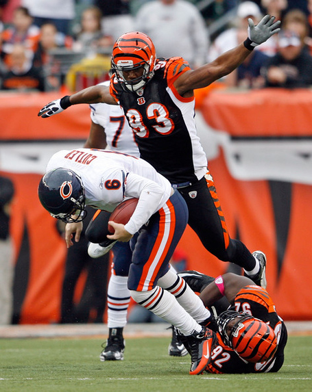 Chicago_bears_v_cincinnati_bengals_yfzwrwdufmyl_medium