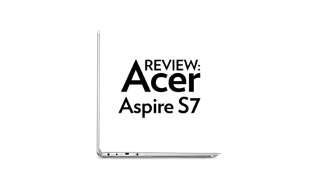 Acer-aspire-s7-header_medium