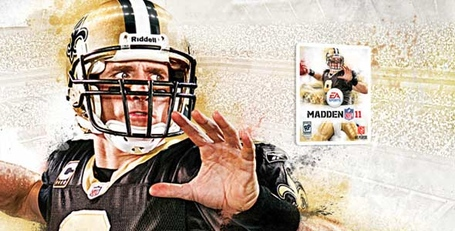 Brees-madden11_medium
