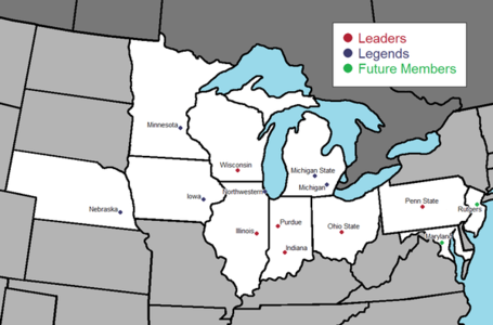 600px-bigtenlocations3_medium