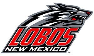 New_mexico_lobos300_medium