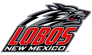 New_mexico_lobos300_medium