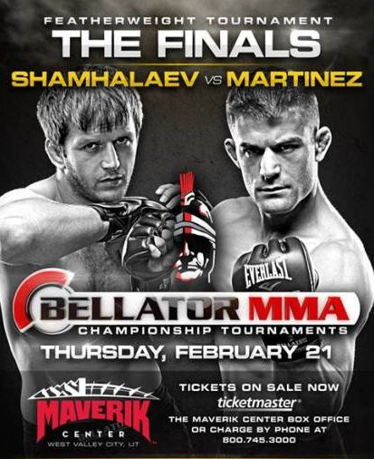 Bellator-90_medium