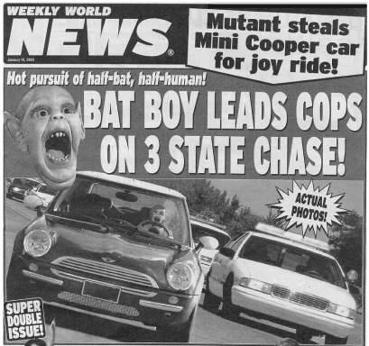 Batboy_steals_mini_medium