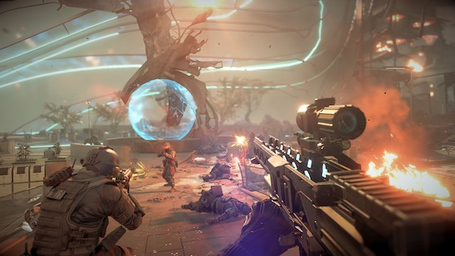Killzone_shadow_fall_gameplay_medium