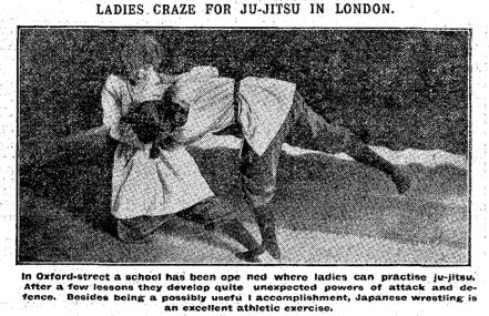 Ladies_craz_for_jiu_jitsu_in_london_medium