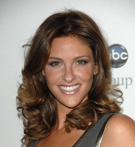 Jill-wagner-mercury-getty_630_medium