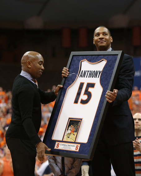 Carmelo_anthony_georgetown_v_syracuse_pdbvd1laycql_medium