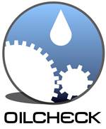 Oilcheck_logo_only_sm_medium