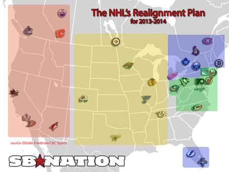 Nhl-realignment_medium_medium