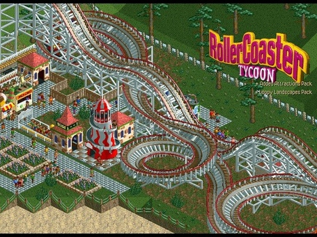 Rollercoaster-tycoon-2_medium