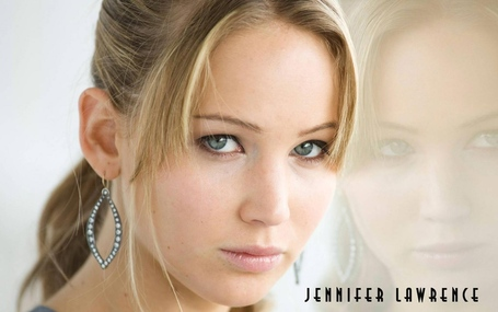 Jennifer-lawrence-wallpaper_medium