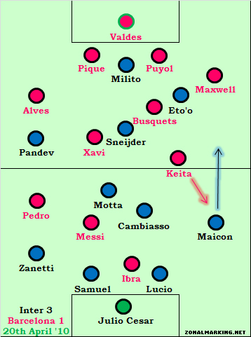 Inter-3-1-barcelona-mourinho-guardiola-tactics_zpsce0d9690_medium