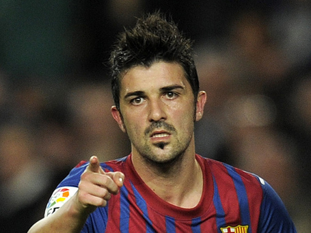 David-villa-dec-2011_2691429_zps18d7f379_medium