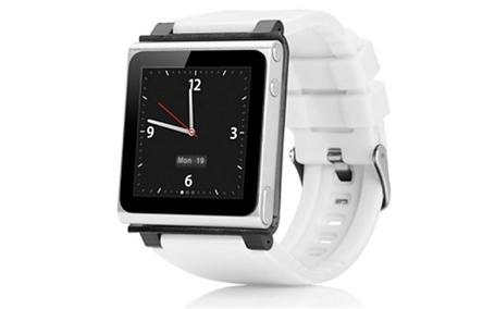 Iwatch__1__2439172b_medium