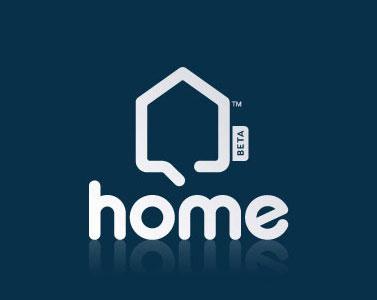 Homebeta_medium