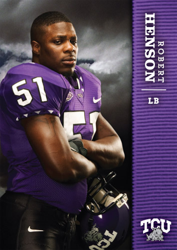 Tcu_player_card_design_51_medium
