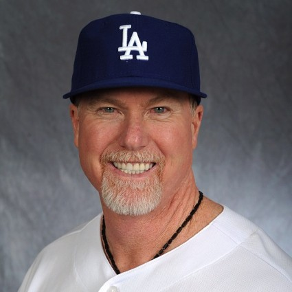 Mark-mcgwire-e1352833665789_medium