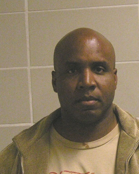 Barry_bonds_mug_shot_1_medium