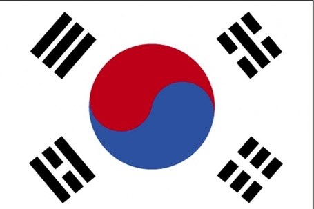 Flag-of-korea-south_w725_h483_medium