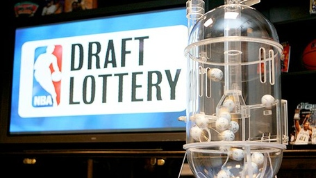Nba-draft-lottery3_medium