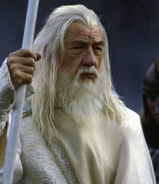 gandalf-the-whitea.jpg